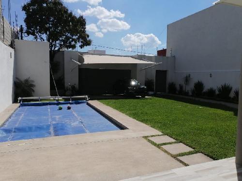 Casa Venta en LOMAS DEL MIRADOR, Cuernavaca Morelos