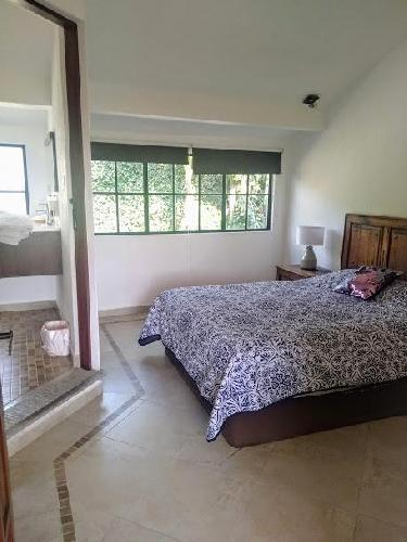 Casa Venta en DELICIAS, Cuernavaca Morelos