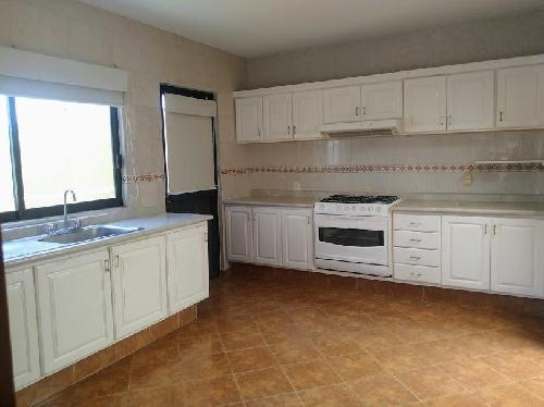 Condominio Renta en Maravillas, Cuernavaca Morelos