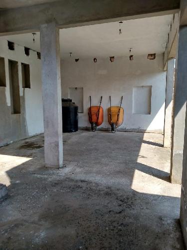 Casa Venta en Lomas del Sol, Cuernavaca Morelos