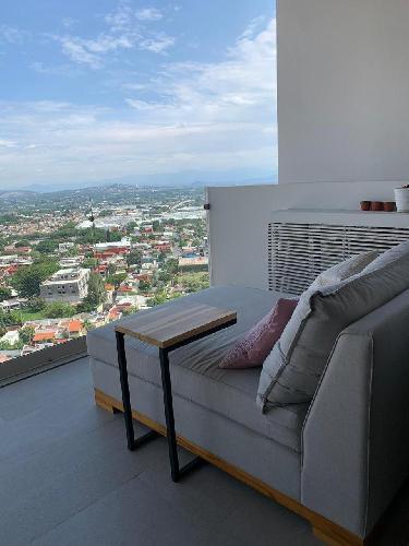 Departamento Renta en VILLAS DEL LAGO, Cuernavaca Morelos