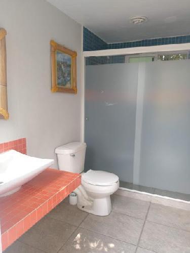 Condominio Venta en Pedregal de las fuentes, Jiutepec  Morelos