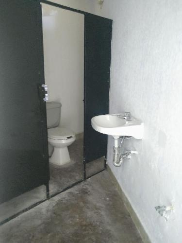 Oficina Renta en Lomas de la Selva, Cuernavaca Morelos