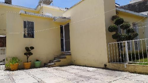 Casa Venta en AMATITLAN, Cuernavaca Morelos