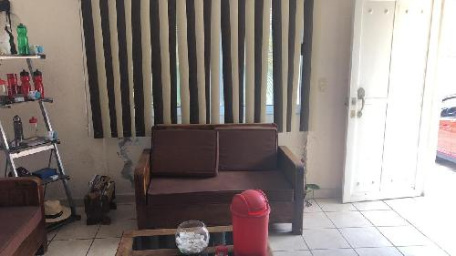 Casa Venta en TULIPANES, Cuernavaca Morelos
