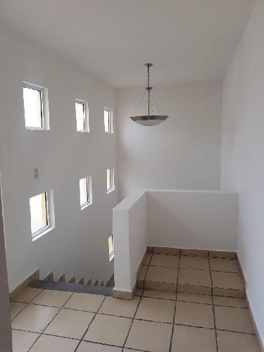 Condominio Renta en ALEGRIA, Cuernavaca Morelos