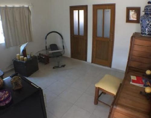 Casa Venta en QUIEN SABE, Cuernavaca Morelos