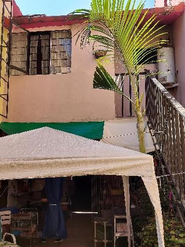 Departamento Renta en San Jeronimo, Cuernavaca Morelos