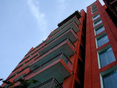 Departamento Venta en LOMAS TETELA, Cuernavaca Morelos