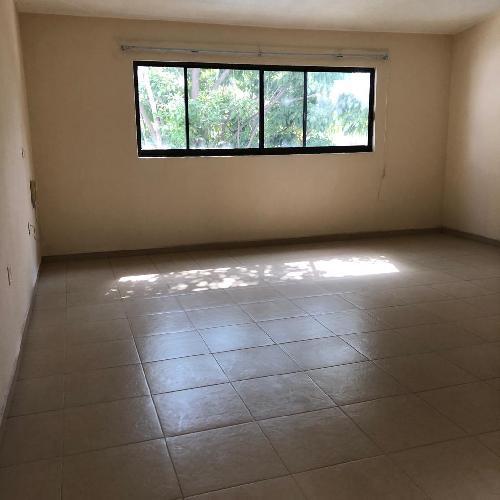 Condominio Venta en QUINTAS MARTHA, Cuernavaca Morelos