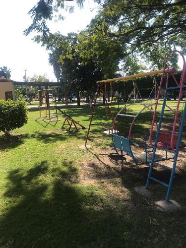 Departamento Venta en VILLAS DE XOCHITEPEC, Xochitepec Morelos