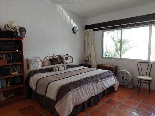 Condominio Venta en Bellavista, Cuernavaca Morelos