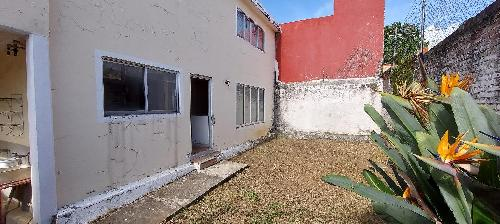 Casa Venta en Jardin Tetela, Cuernavaca Morelos