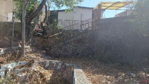 Condominio Venta en Buenavista, Cuernavaca Morelos