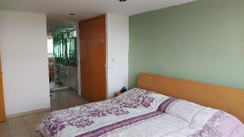 Departamento Renta en Jardines de Cuernavaca, Cuernavaca Morelos
