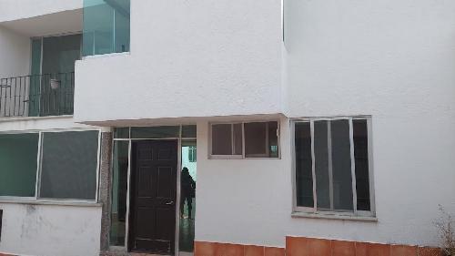 Casa Venta en Ampliacion Vista Hermosa, Cuernavaca Morelos