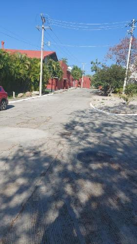 Terreno Venta en SANTA FE, Xochitepec Morelos