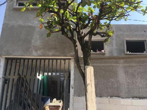 Casa Venta en POTRERO VERDE, Cuernavaca Morelos