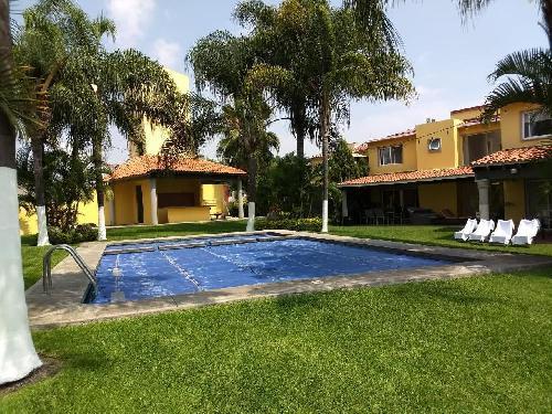 Terreno Venta en JOSE G PARRES, Jiutepec  Morelos