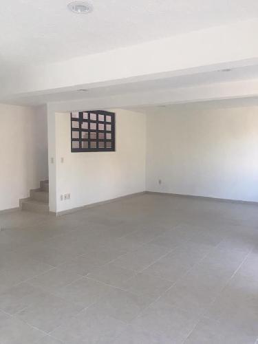 Casa Renta en LOMAS DEL SOL, Cuernavaca Morelos