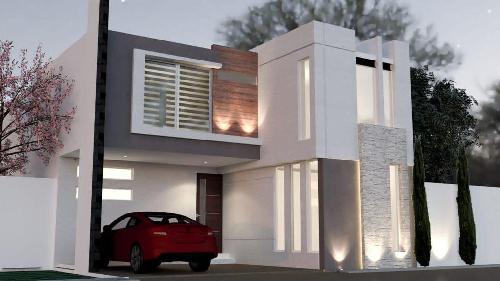 Condominio Venta en RANCHO CORTES, Cuernavaca Morelos