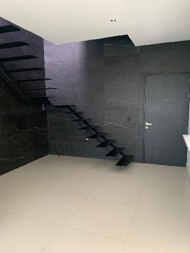 Departamento Venta en BOSQUE TETELA, Cuernavaca Morelos