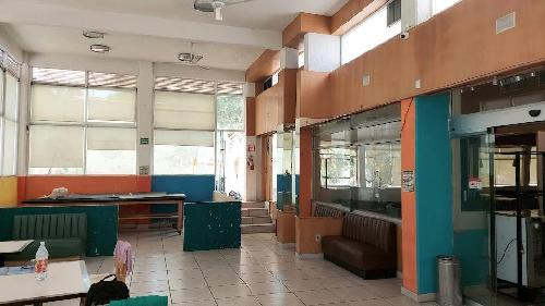 Comercial Ambas en LOMAS DE LA SELVA, Cuernavaca Morelos
