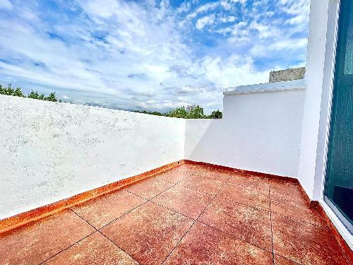 Casa Venta en CENTRO, Jiutepec  Morelos
