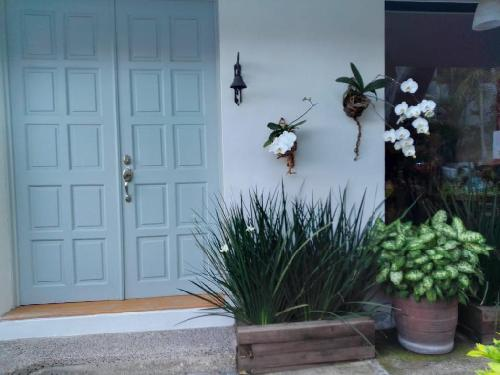 Casa Venta en PALMIRA, Cuernavaca Morelos
