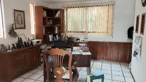 Condominio Venta en Bosques del Miraval, Cuernavaca Morelos