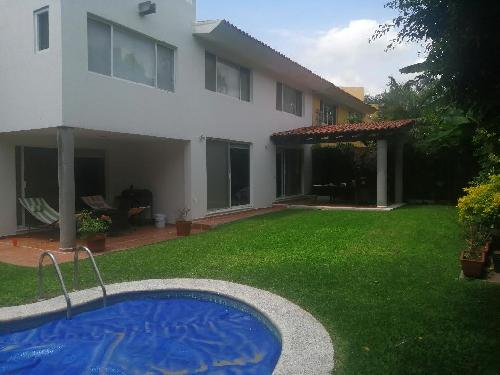 Casa En Condominio Lomas De... //objects.liquidweb.services/agenteinmobiliario/53/7643/mini_53-7643-20200915000632.jpg