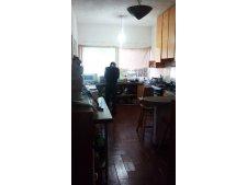 Casa Venta en BRISAS, Cuernavaca Morelos