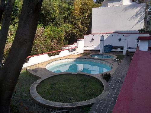 Cuernavaca Rancho Tetela... //objects.liquidweb.services/agenteinmobiliario/6/4445/mini_6-4445-20190312121827.jpg