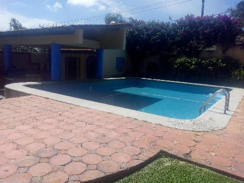 Casa Venta en Jardines de las delicias, Cuernavaca Morelos
