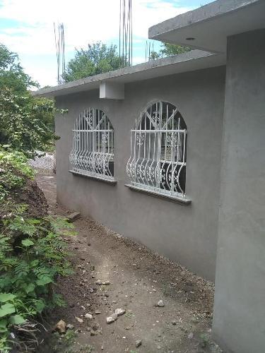 Casa Venta en Loma florida, Puente De Ixtla  Morelos