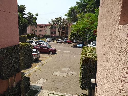 Departamento Venta en Bellavista, Cuernavaca Morelos