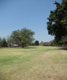 Terreno En Venta Club De Golf...