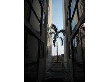 Departamento Venta en San Jeronimo, Cuernavaca Morelos