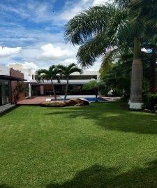 Casa Venta en Tabachines, Cuernavaca Morelos
