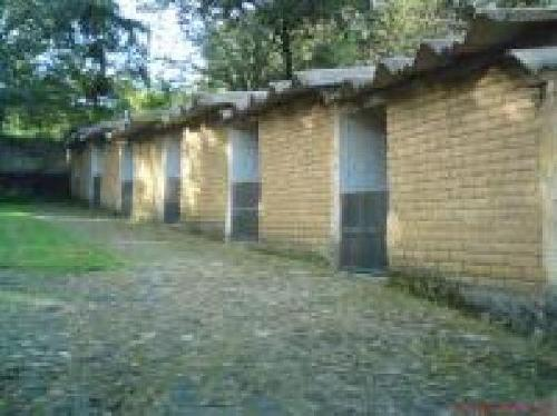 Rancho Venta en Santa maria ahuacatitlan, Cuernavaca Morelos