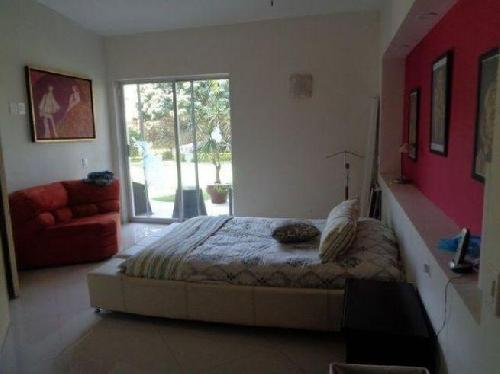 Casa Venta en Residencial sumiya, Jiutepec  Morelos