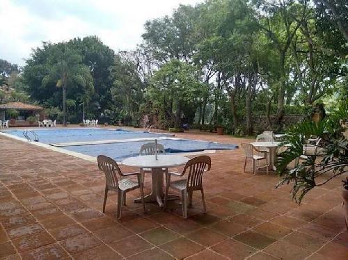 Departamento Venta en Rancho cortes, Cuernavaca Morelos