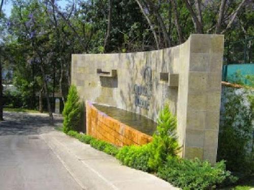 Departamento Renta en Analco, Cuernavaca Morelos