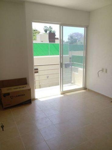 Casa Venta en El porvenir, Jiutepec  Morelos