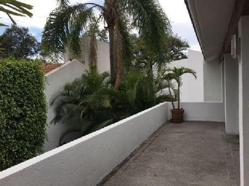 Condominio Venta en Acapatzingo, Cuernavaca Morelos