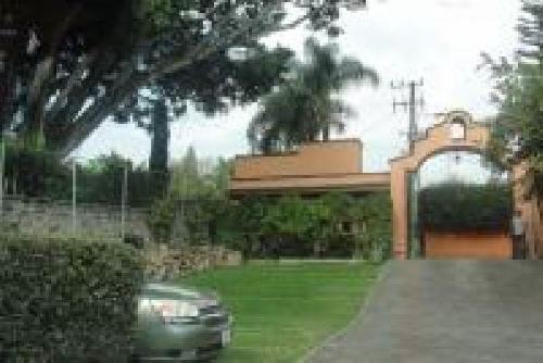 Condominio Venta en San jeronimo, Cuernavaca Morelos