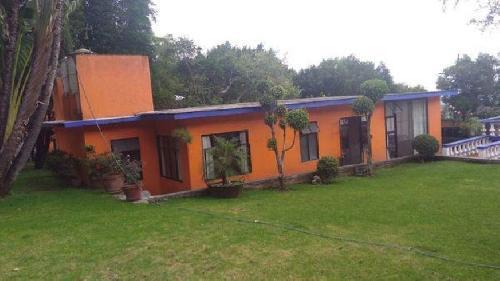Casa Venta en Lomas de atzingo, Cuernavaca Morelos