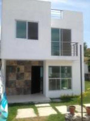 Condominio Venta en Burgos, Temixco  Morelos