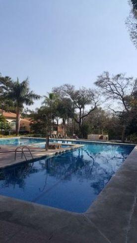 Departamento Venta en Analco, Cuernavaca Morelos