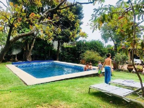 Fraccionamiento Venta en Maravillas, Cuernavaca Morelos
